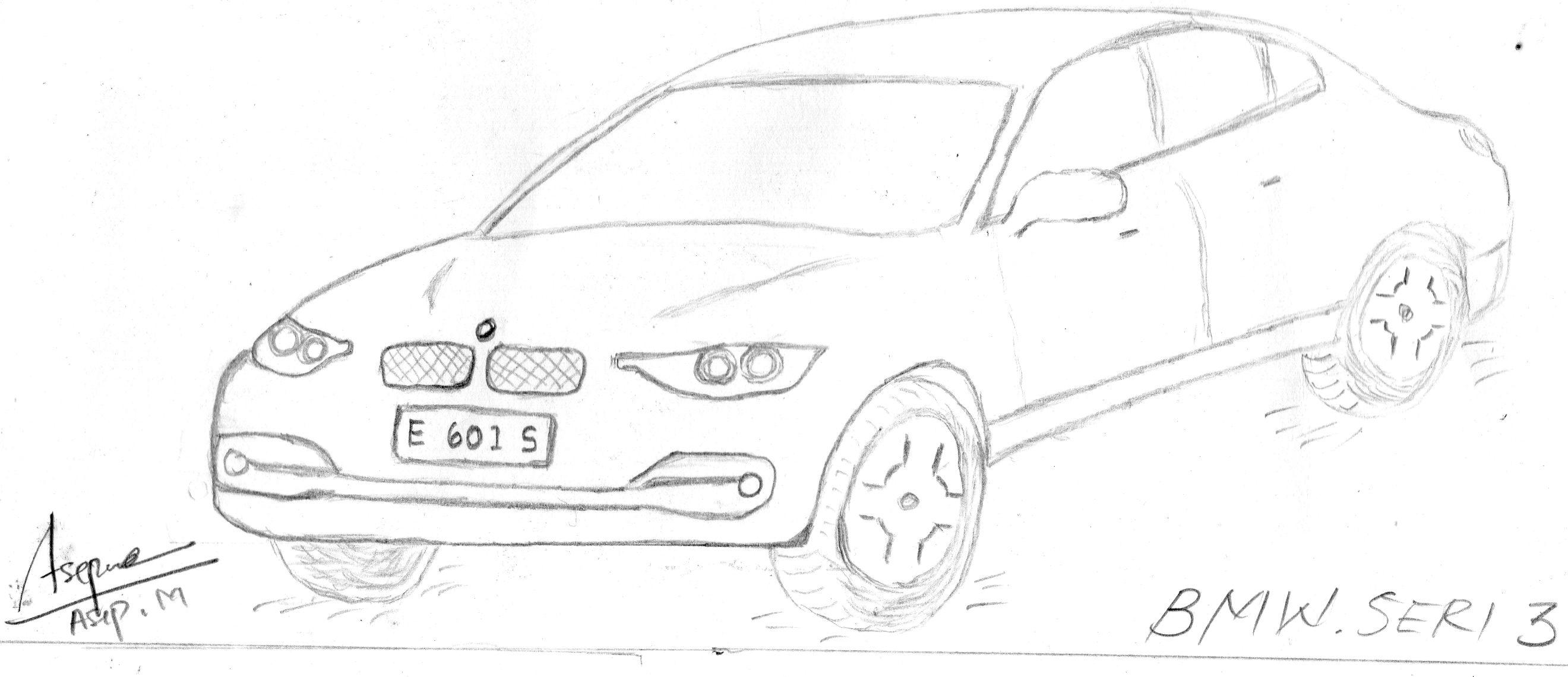62 Gambar Desain Mobil Sedan HD Terbaik